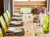 Diningroom_3