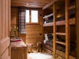 Room7_dormitory2